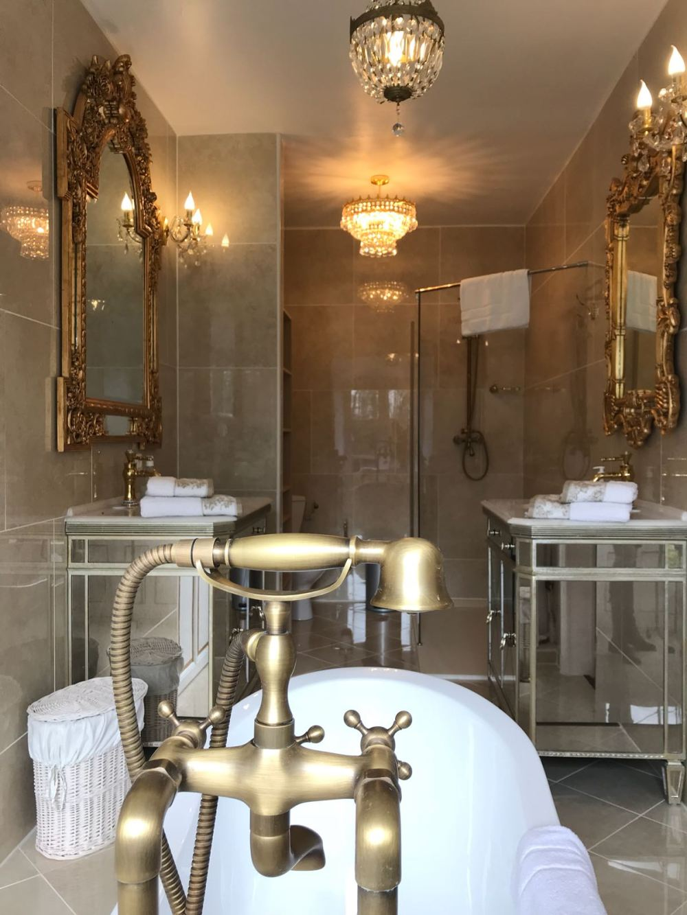 upgraded-gold-bathroom