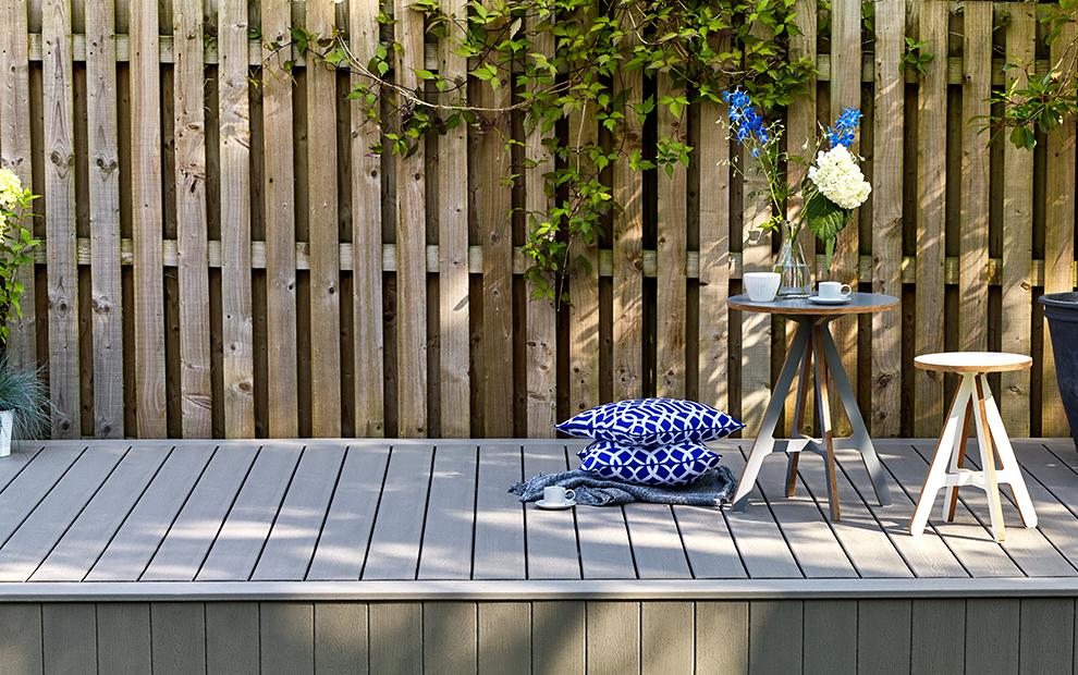 transcend-composite-decking-gravel-path-garden-allotment-2