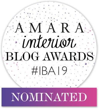 IBA19-Badges-nominated
