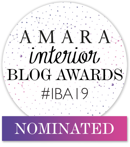 IBA19-Badges-nominated.png